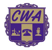 Communications_Workers_of_America_logo