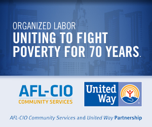 UniteToFightPoverty_Banner_300x250_Union