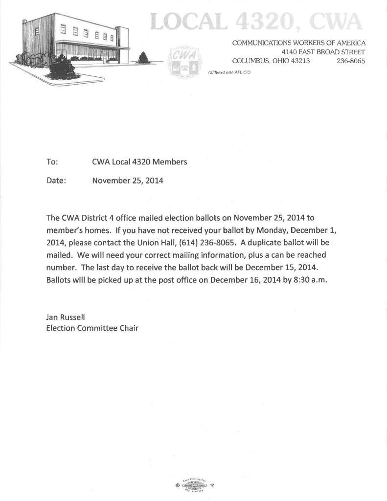 Nov 25 Ballot-page-001
